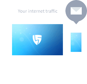 What is a VPN?  A VPN is a highly secure connection, created between your device and the internet.  We offer high speed, totally secure, no logs VPN access.